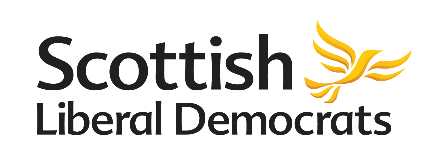 Paul McGarry - East Kilbide - Central Scotland - Scottish Liberal Democrats